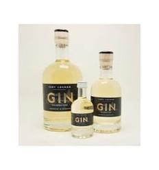 Fary Lochan Bourbon Cask Gin