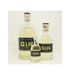 Fary Lochan Citrus Gin