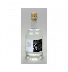 Fary Lochan Gin
