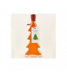 Fary Lochan Julesnaps i juletræsflaske