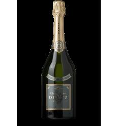 Champagne Deutz Demi Sec, Non Vintage