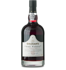 Graham's The Tawny, W&J Grahams & Co.