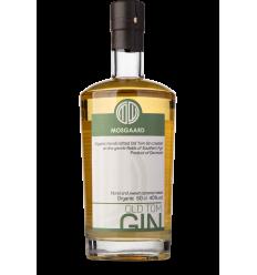 Mosgaard Old Tom Gin, 40%, 1/2 ltr.