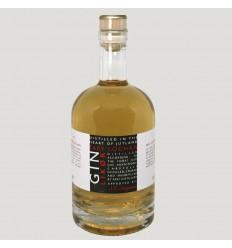 Fary Lochan Gin Liqueur