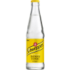 Schweppes Indian Tonic 25 cl.