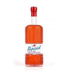Kapriol Gin Bloodorange & Peach