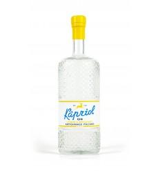 Kapriol Gin Lemon & Bergamot