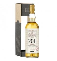 Kilchoman Machir Bay, 46%, 70 cl. Whisky