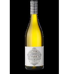 2017 Victoria Park Chardonnay