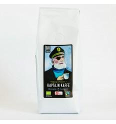 Kaptajn Kaffe 200 gram Hele Bønner, Lakor Soulwear