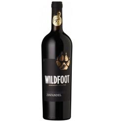Wildfoot – Negroamaro Zinfandel