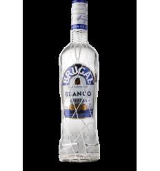 Brugal Bianco Rom