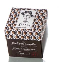 Nelly's Klassiske Flødekarameller
