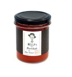 Nelly's Marmelade med Æble & Karamel