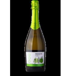 Prosecco Era Organic, Botter, ØKO