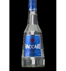 Vaccari Sambuca 38%