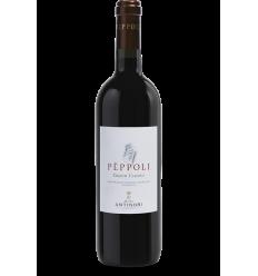 2018 Peppoli Chianti Classico, DOCG, Antinori