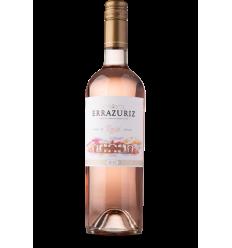2017 Errazuriz Rose Cabernet Sauvignon, Vina Errazuriz