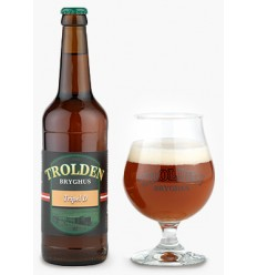 Trolden - Triple D 50 cl.