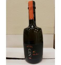 Trolden gin m. havtorn, 50 cl.