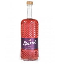 Kapriol Sloe Gin, 70 cl