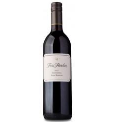 2017 Zinfandel Fess Parker Winery