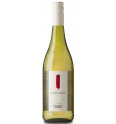 Rooiberg Winery - Chardonnay