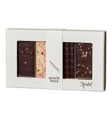 Xocolatl Minibar 4 stk