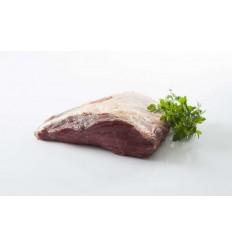Culottesteg, Biodynamisk, Frost, oksekød fra Hedeagergaard