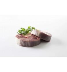 Osso Buco, Biodynamisk, Frost, oksekød fra Hedeagergaard