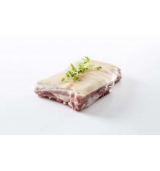 Spegepølse - Provence, Biodynamisk, Frost, svinekød fra Hedeagergaard