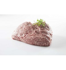 Biodynamisk Hakket Svinekød, 500 G., Frost, svinekød fra Hedeagergaard