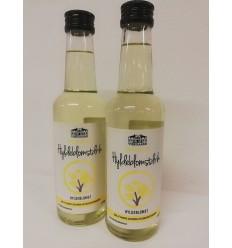 Vibegaard Drikkeklar Hyldebloms Saft 25 cl.