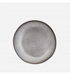 Kagetallerken, Handmade - Stone, Nicolas Vahe