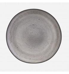 Middagstallerken, Handmade - Stone, Nicolas Vahe