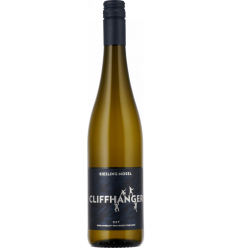 Cliffhanger Riesling Dry 2016