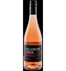 Hillgrove Creek, Shiraz Rosé 2017