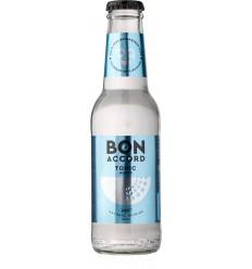 Bon Accord Tonic vand