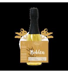 Modavi Boblen Havtorn 10,5% - Moderne Dansk Vin