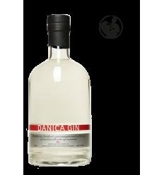 Braunstein Danica Gin, 70 cl