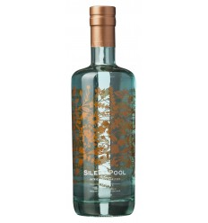 Silent Pool Gin 43%, 3/4 ltr.