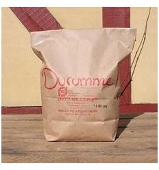 Økomølleriet Durummel 1 kg.