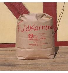 Økomølleriet Fuldkornsmel 2 kg
