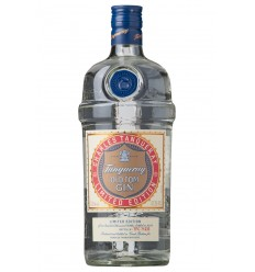 Tanqueray Old Tom 47,3%, 1/1 ltr.