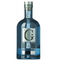 Vedrenne 1&9 gin 40%, 0,70 ltr