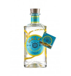 Malfy Gin Con Limone, 0,70 ltr.