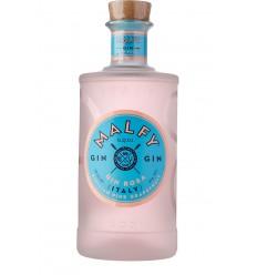 Malfy Gin Rosa, 0,70 ltr.