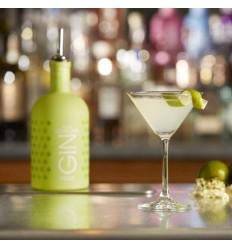 The Lakes Hyldeblomst Gin-likør 25 % ( 70 cl )