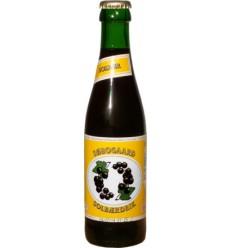 Søbogaard Solbærdrik, 25 cl., drikkeklar