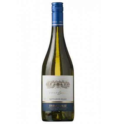 2017/18 Errazuriz Estate Sauvignon Blanc, Vina Errazuriz